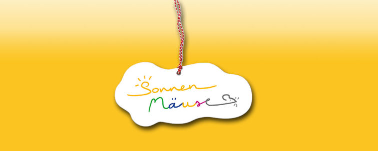 Logo Sonnenmäuse